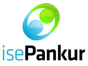 IsePankur
