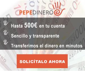 Pepe Dinero